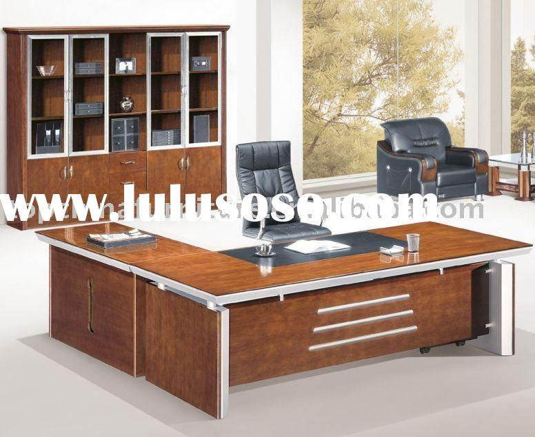 home furniture office furniture office table home office furniture