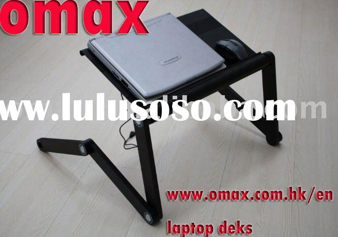 laptop desk , drafting table desk , small computer table