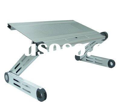 laptop table, laptop bed table
