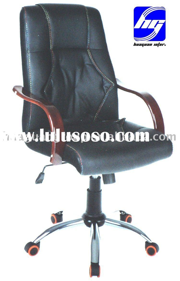 new style boss chair with competitive price