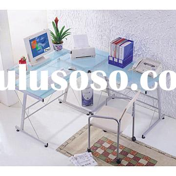 office desk,computer table,office table