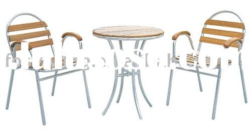 outdoor furniture  garden furniture dining chair coffee table bistro table
