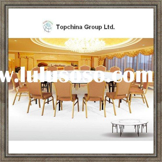 restaurant dining table and chair set restaurant furniture