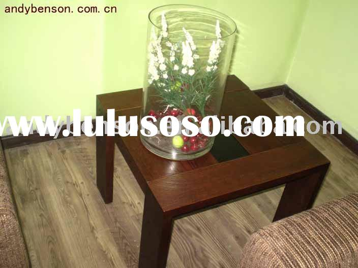 small coffee table wooden side small table