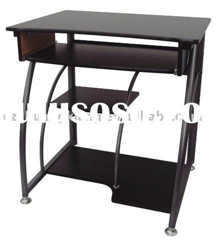 Small Computer Table Models For Sale Price China