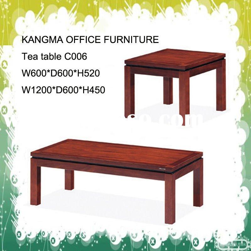 Wood Table Leg For Sale Price China Manufacturer