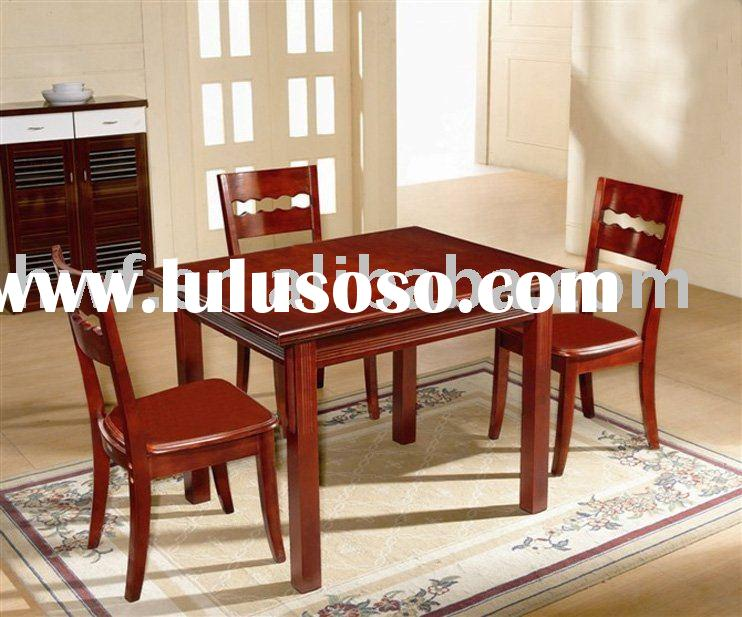 Dining table covers toronto
