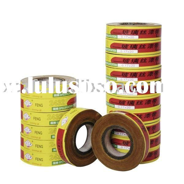 Colorful Electrical Tape China Supplier Colorful: Electrical Code Wire Color Tape For Sale