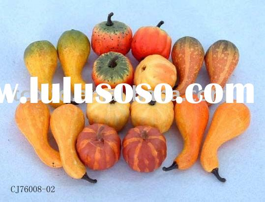 All size all color decorative fruit