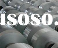 Aluminium Coil for Stock of Can
