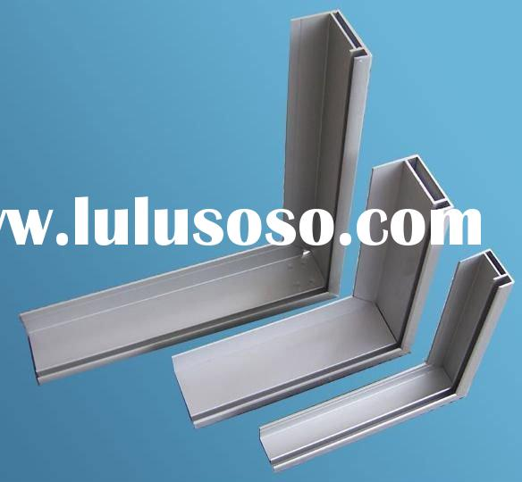 fd513eae092877 Related Products For Sale List. Aluminum extrusion profile for frame