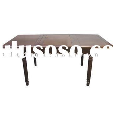 Dining Table ,Chinese Antique Reproduction Furniture