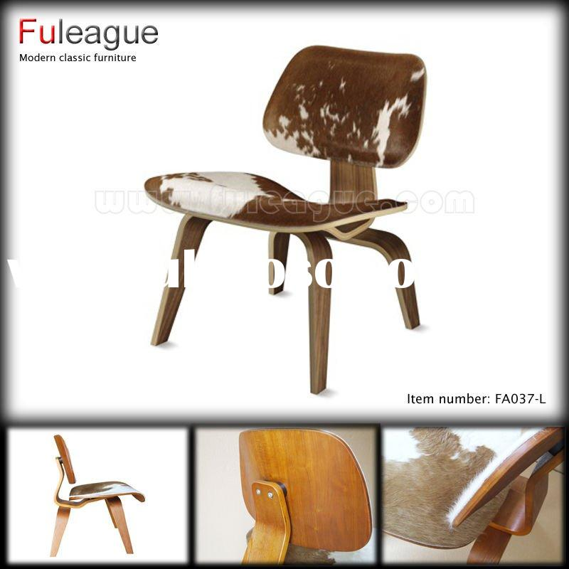 EAMES CHAIR, Eames Molded Plywood Lounge Chair LCW/molded plywood lounge chair,lounge chair,plywood