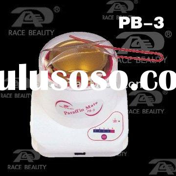 Facial Paraffin Wax Warmer Skin Care beauty spa euipment