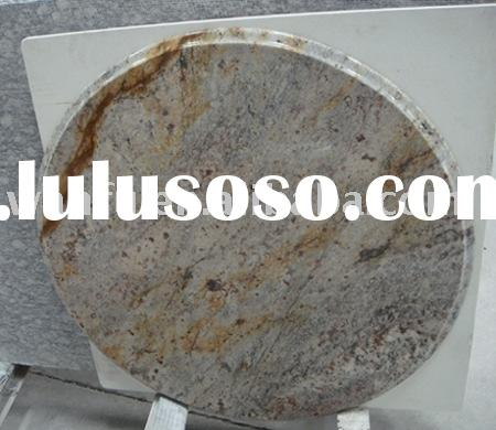 Granite buffet tables, granite table, stone table top