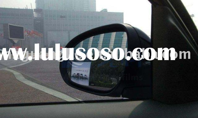 Heat Insulation and Explosion-proof car window film tint