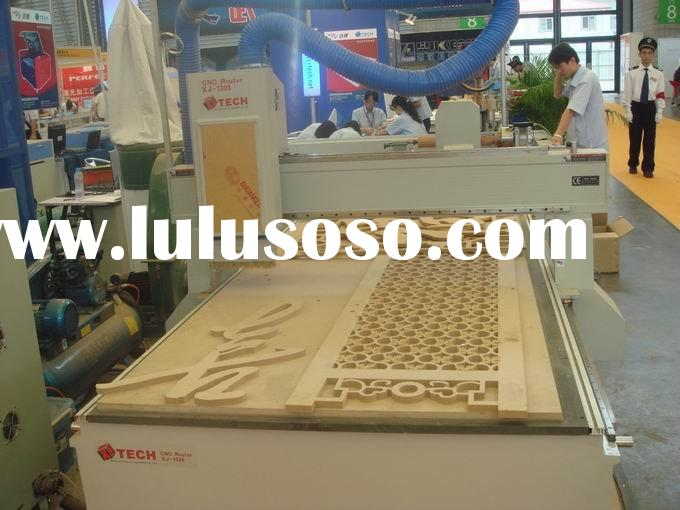 Professional cnc woodworking engraver/ wood working router machine(CE)