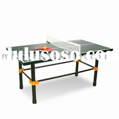 TABLE TENNIS GAME /PING PONG TABLE