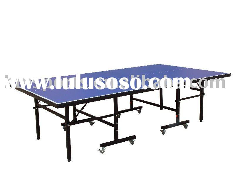 Table Tennis/Ping-pong game table  for Outdoor