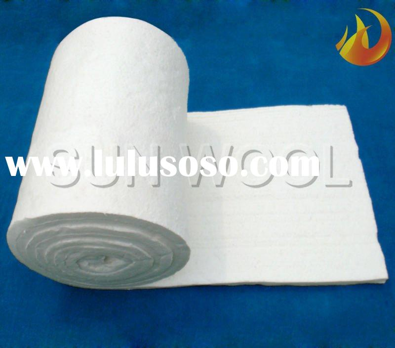 Thermal Blanket Thermal Blanket For Sale Price China