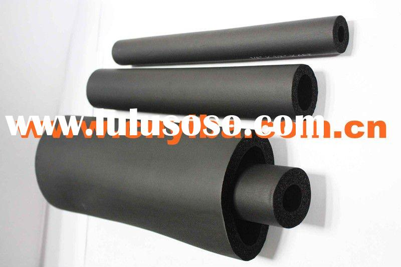 Thermal insulation pipe insulation pipe foam pipe for for Best copper pipe insulation