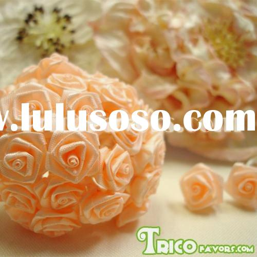Wedding Decorative Flower Bridal Favor