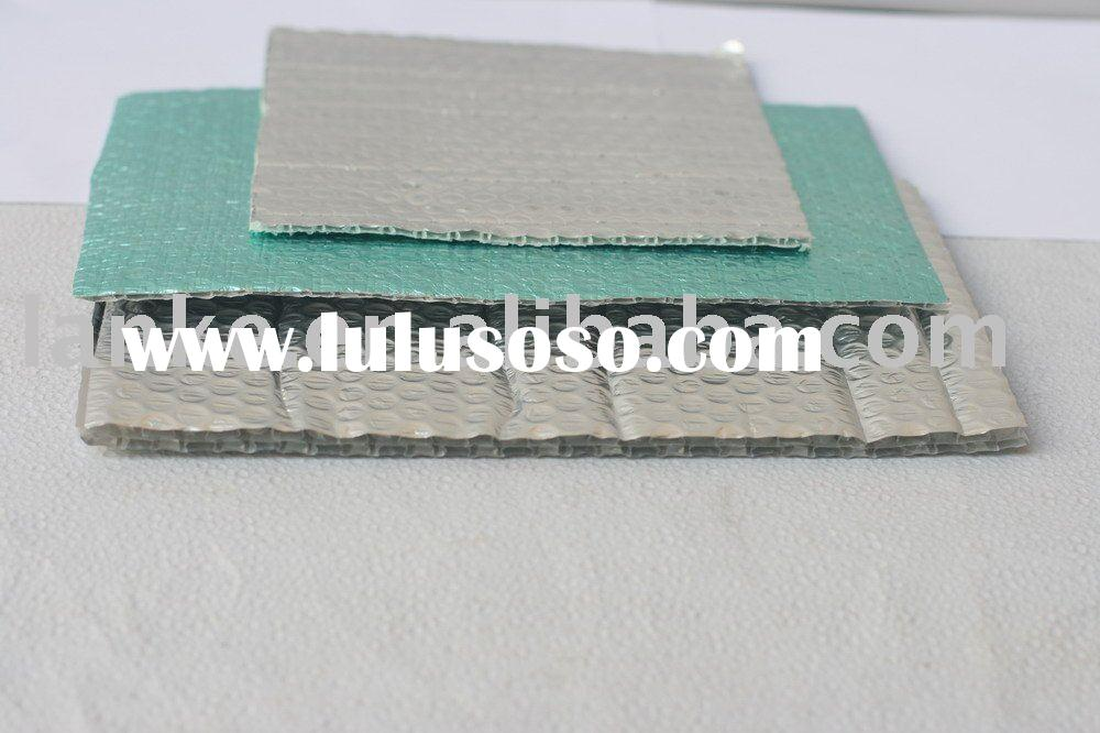 Thermal insulation rockwool insulation for sale price for Rockwool blanket insulation