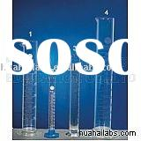 chemistry,laboratory supply, glassware, measuring cylinder, chemistry,