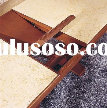 dining set/dining room furniture set/dining table