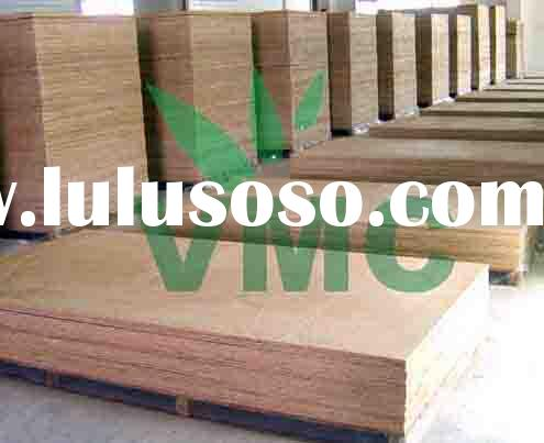 heat insulation vermiculite board