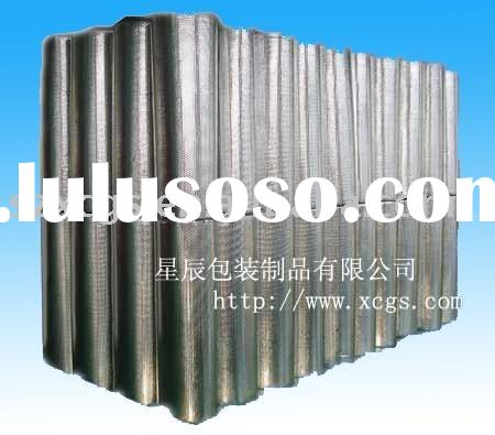 roof thermal insulation thermal insulation contractor