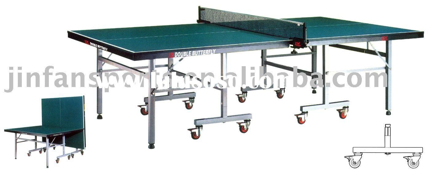 table tennis, ping pong game table, indoor game table