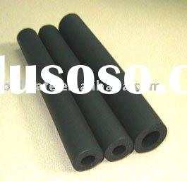 thermal insulation pipe/heat insulation tube/ heat insulation pipe