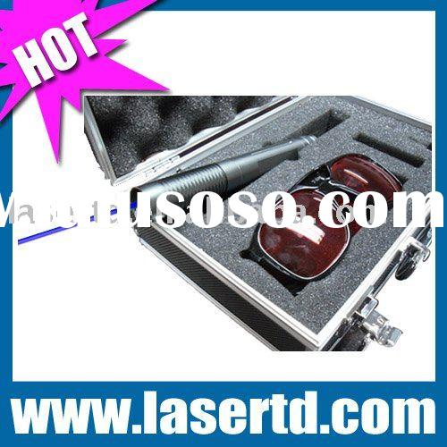 1000mW  blue laser pointer, high power blue laser pointer