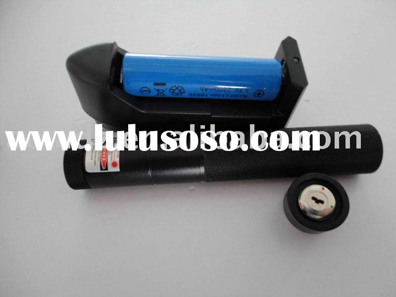 100mw  blue laser pointer