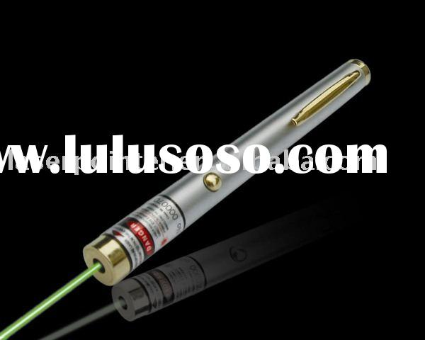 1mw Green laser pointer, green laser module ,green laser pen ,laser pointer ,laser light