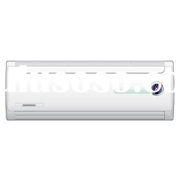 20000Btu solar air conditioner(cooling)