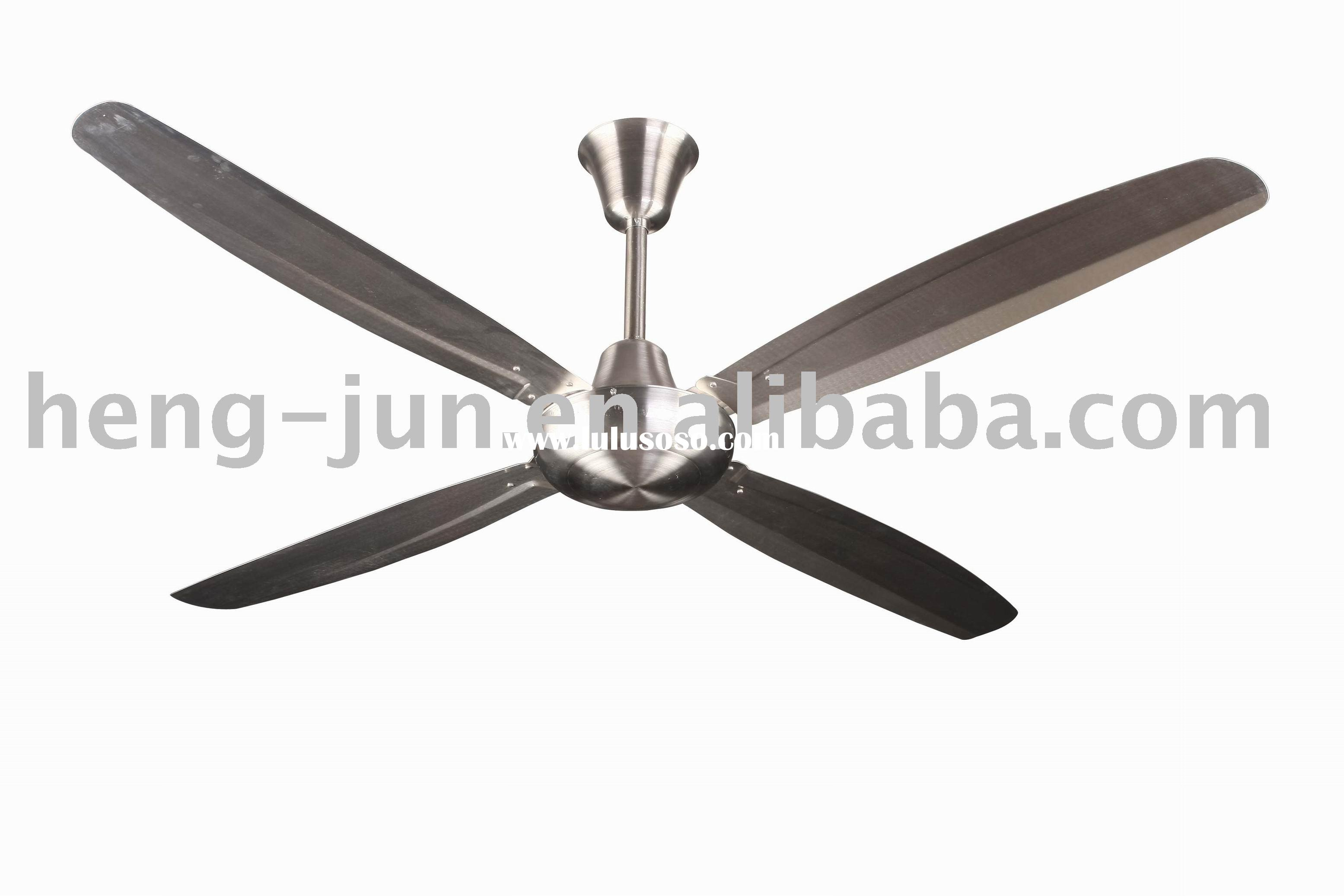 5 Blade Cooling Ceiling Fan For Sale Pricechina Manufacturer Small Electric Manufacturers In Lulusosocom 4 Stainless Steel