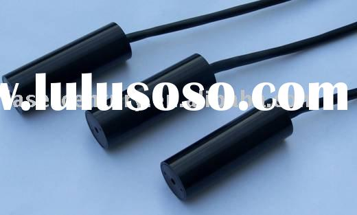1500mw 445nm Blue Diode Laser Module For Sale Price