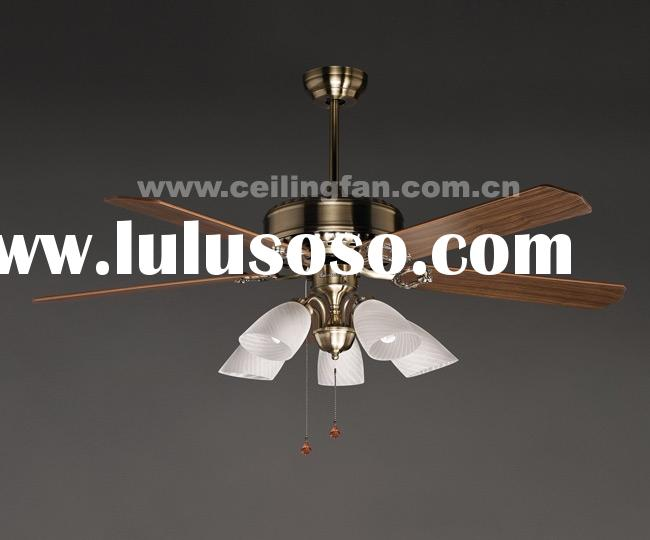 60YOF-3036 Ceiling Fan Light Kit Included