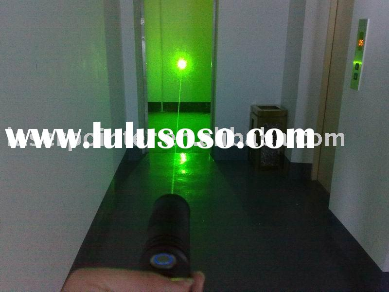 700mw Most Powerful Green laser pointer