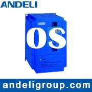 ADL6000 General Type, Fan and Water Pump Type Frequency Transformer