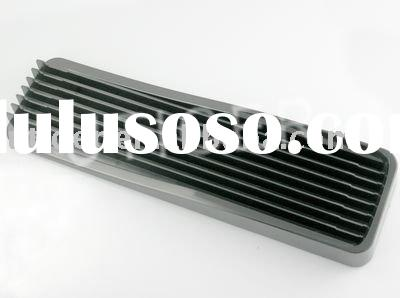 Anti-slip Slim Cooling Stand Cooler for XBOX 360 Console