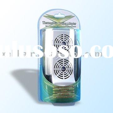 Cooling system cooling fan for XBOX 360 fan