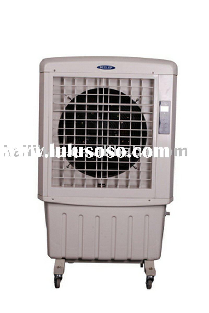 Energy saving Portable exhaust cooling fan