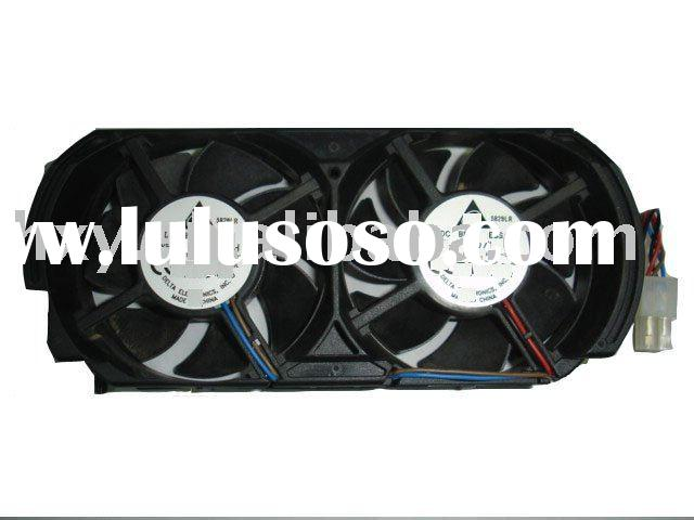 Inside Fan for XBOX 360,for video game accessory