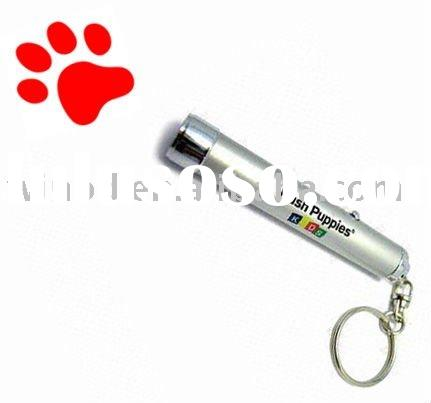 LED Laser Pointer Pet /Cat Toy
