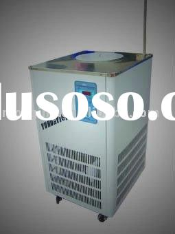 Low Temperature Cooling Liquid Pump,ideal lab instrument