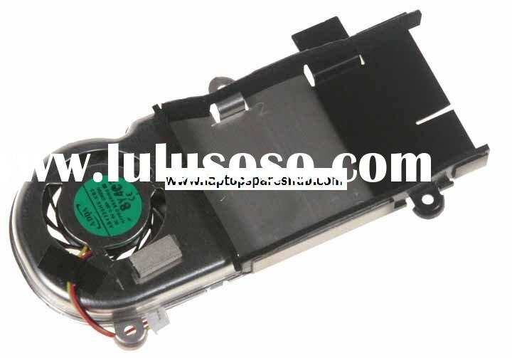 Replace for Acer Aspire One Netbook A150 series cpu cooling fan