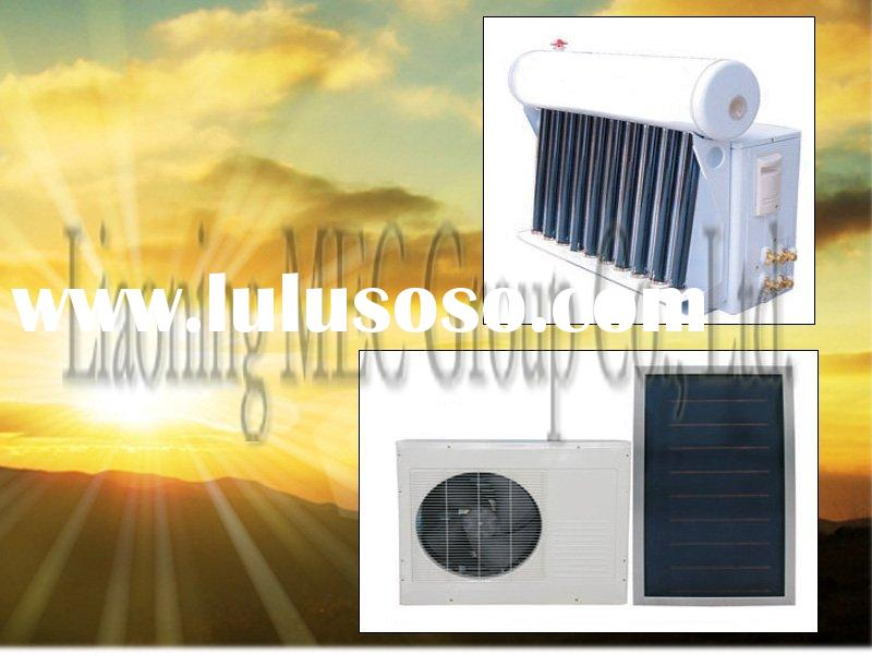 Solar Energy Air-conditioning,Solar Air conditioner,Solar Energy Air conditioning System,Solar Energ